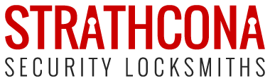 Strathcona Security Locksmiths