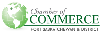 Fort Saskatchewan Chamber of Commerce